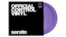 """SERATO Purple 12"""" (coppia)"""