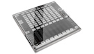 DECKSAVER Native Instruments Maschine Jam Cover