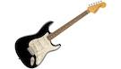 FENDER Squier Classic Vibe Stratocaster 70's LRL Black