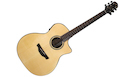 CRAFTER K GXE 600 Able