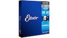 ELIXIR Polyweb 12000 Super Light