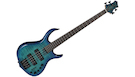 MARCUS MILLER M7 Alder 4 TBL Transparent Blue (2nd Gen)