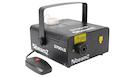 BEAMZ S700-LS Smoke Machhine + Laser R/G
