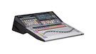 PRESONUS Studiolive 32SC + Eris 7XT in Omaggio! B-Stock
