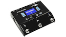 TC HELICON Play Acoustic B-Stock