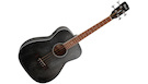 CORT AB590MF BOP Black Open Pore w/bag
