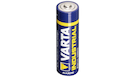 VARTA Industrial 4006 Alkaline Battery AA 1.5V