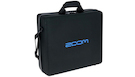 ZOOM CBL20 Carrying Bag for L12 e L20