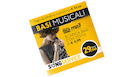 M-LIVE Songnet € 29