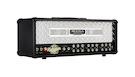 MESA BOOGIE Dual Rectifier Testata 50/100W 3 Canali