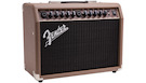 FENDER Acoustasonic 40 B-Stock