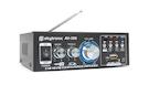 SKYTRONIC AV360 Mini Amplifier SD/USB/MP3
