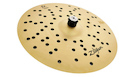 "ZILDJIAN 16"" FX Stack Pair with Mount (40cm)"