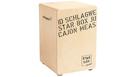 SCHLAGWERK CP400SB Star Box Cajon
