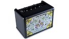 BLACKSTAR FLY3 Sugar Skull - Limited Edition