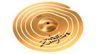 """ZILDJIAN 12"""" FX Spiral Stacker (30cm)"""