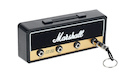 MARSHALL Jack Rack Black