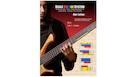 Alex Lofoco - Scale Colour System Basso Vol.1 (Edizione Italiana)