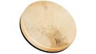"""SCHLAGWERK RTS51 Frame Drum 20"""""""