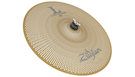 "ZILDJIAN 16"" L80 Low Volume Crash (40cm)"