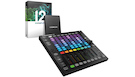 NATIVE INSTRUMENTS Maschine Jam + Komplete 12