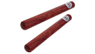 "MEINL CL1RW RedWood Claves 8""x1"""