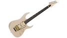 IBANEZ RG1070FM NTL Natural Low Gloss