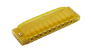 HOHNER Happy Color Harp Yellow