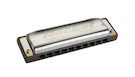 HOHNER Rocket C (DO)