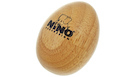 NINO PERCUSSION Nino 564 Shaker