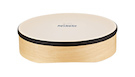 NINO PERCUSSION Nino 27 Hand Drum 10""