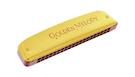 HOHNER Golden Melody Tremolo C (DO)