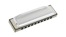 HOHNER Special 20 Classic B (Si)
