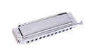 HOHNER Toots Mellow Tone C (DO)