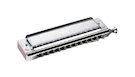 HOHNER Toots Hard Bopper C (DO)