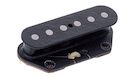 DIMARZIO DP173BK Twang King Bridge Black
