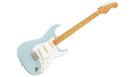 FENDER Vintera 50s Stratocaster MN Sonic Blue