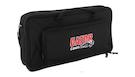 GATOR GK2110 Micro Key / Controller Bag
