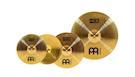 MEINL HCS Complete Cymbal Set + Sordine MCM Omaggio!
