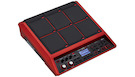 ROLAND SPD-SX SE Sampling Pad - Special Edition