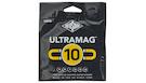 ROTOSOUND Ultramag UM10 Type 52