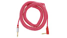 VOX Coil Cable VCC-90RD Red