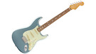 FENDER Vintera 60S Stratocaster PF Ice Blue Metallic B-Stock