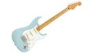 FENDER Vintera 50s Stratocaster Modified MN Daphne Blue