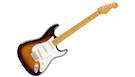 FENDER Vintera 50s Stratocaster Modified MN 2-Color Sunburst