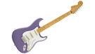 FENDER Jimi Hendrix Stratocaster MN Ultra Violet