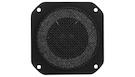 AVANTONE AV10 MHF High Frequency Driver