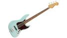 FENDER Vintera 60s Jazz Bass PF Daphne Blue
