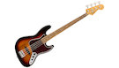 FENDER Vintera 60s Jazz Bass PF 3-Color Sunburst