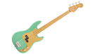 FENDER Vintera 50S Precision Bass MN Sea Foam Green